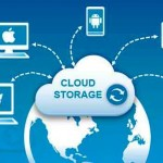 Cloud Storage ~ Teknologi Penyimpanan Digital Masa Kini
