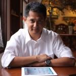 Lazada Merekrut Pemain Kawakan Dalam Industri Internet Indonesia