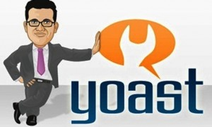 Cara Setting Plugin WordPress SEO by Yoast