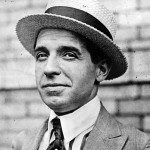 Charles Ponzi ~ Pencipta Skema Ponzi, Penipuan Modus Investasi