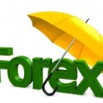 Mengenal Apa Itu Forex Trading