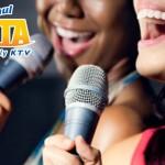 Inul Vizta Karaoke ~ Peluang Usaha Karaoke Keluarga