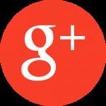 Memanfaatkan Google Plus (g+) untuk Mendukung Kelancaran Bisnis