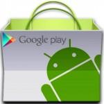 Tips Cara Membeli Aplikasi Android Berbayar dari Google Play Store