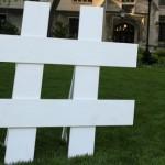 Peran Fitur Hashtag / Tagar Untuk Maksimalkan Marketing Online Anda