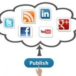 Kapan Waktu Terbaik Untuk Posting di Media Sosial?