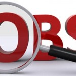 Situs Job Listing ~ Era Baru Media Online Pencari Kerja
