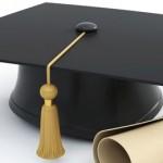Peran Internet Terhadap Mudahnya Akses Beasiswa Bagi Pelajar Dan Mahasiswa