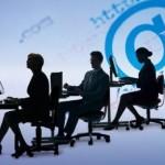 3 Alasan Mengapa Bisnis Anda Harus Go Online