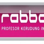 Jilbab Rabbani ~ Peluang Usaha Reseller Brand Busana Muslim Populer