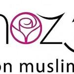 Moz5: Peluang Usaha Salon Muslimah Minim Pesaing