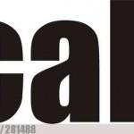 1Cak.com ~ Situs Komedi Visual Ala 9Gag Karya Anak Bangsa