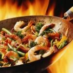 Berry Kitchen ~ Startup Bisnis Layanan Catering Online