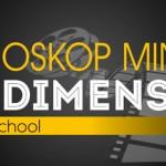 Bioskop Mini 3D Goes To School – Bisnis Franchise Berkonsep Edukasi yang Menghibur