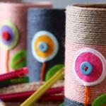 Industri Kreatif: Memulai Bisnis Kerajinan Tangan Berkonsep Craft Indie
