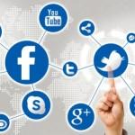 5 Aplikasi yang Membantu Pebisnis untuk Selalu Eksis di Media Sosial