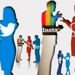 Mengenali 3 Karakter Umum Followers Di Media Sosial