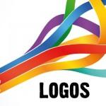 Tips Membuat Logo dan Merek Bisnis yang Menarik