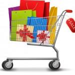 Tips Menjaga Kepercayaan Pelanggan Online di Bisnis Anda
