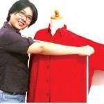 Big Size Fashion Store ~ Peluang Usaha Baju Ukuran Jumbo