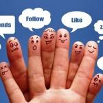 Tipe Postingan Facebook Yang Berpengaruh Pada Bisnis Online Anda