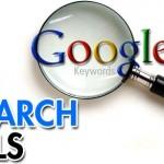 Tips Melakukan Riset Market dengan Bantuan Google