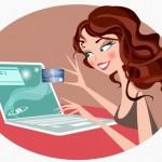 Belajar Mengenali Tipe Konsumen dalam Bisnis Online