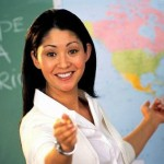 5 Peluang Usaha Sampingan uang Cocok Untuk Para Guru