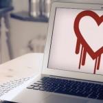 Apa Itu Heartbleed dan Apa Mitos Seputar Celah Keamanan Heartbleed?