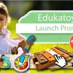 Edukatoys – Toko Online Mainan Edukasi Berkualitas