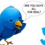 Public Figur Dengan Followers Palsu Terbanyak di Twitter, Siapa Saja?