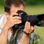 Prospek Bisnis Fotografi: Hobi yang Bisa Jadi Peluang Usaha Menguntungkan