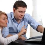 Tips Sederhana Membangun Bisnis Bersama Pasangan