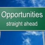 Menjalankan Bisnis Musiman Secara Berkelanjutan? Mengapa Tidak!
