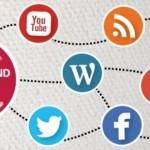 5 Kebiasaan Sederhana Untuk Menunjang Kesuksesan Bisnis Via Media Sosial