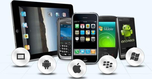 Image dari Techgyd.com