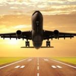 Bisnis Tiket Pesawat Online ~ Melesat Bersama Peluang Usaha yang Menjanjikan
