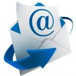 Cara Membuat Email Dengan Domain Sendiri dari Cpanel