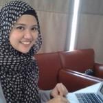 Diajeng Lestari – Pebisnis Wanita Indonesia Sukses Kembangkan E-Commerce Hijab