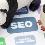 9 Elemen Penting Dalam SEO Website Anda Untuk Jangka Panjang