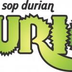 Franchise Sop Durian Durio – Manisnya Bisnis Kuliner Buah Khas Indonesia