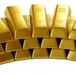 Mari Mengenal Investasi Emas Online Secara Cermat