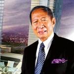 Kisah Sukses Ciputra – Sang Pelopor Real Estate Indonesia