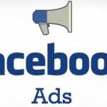 Manfaatkan Facebook Ads Untuk Meledakkan Popularitas Fans Page Anda