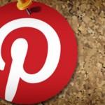 Beberapa Mitos dan Fakta Penggunaan Media Sosial Pinterest