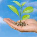 Tak Harus Menunggu Mapan untuk Merintis Bisnis, Baca Tips Ini