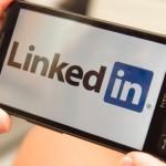 Memaksimalkan Fungsi Personal Branding LinkedIn