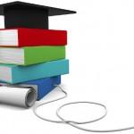 Primagain ~ Startup Software Pendidikan Karya Anak Bangsa