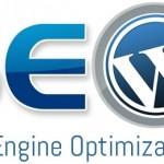 Tips SEO Untuk WordPress ~ 6 Kesalahan Yang Harus Kita Hindari
