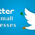 6 Tips Sederhana Dalam Memanfaatkan Twitter Untuk Bisnis